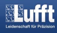Lufft