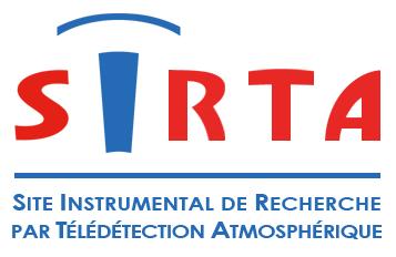 sirta logo